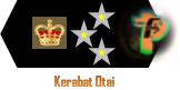 KERABAT OTAI