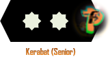 KERABAT SENIOR