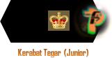 KERABAT TEGAR