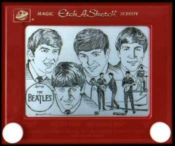Pis là on peu jacasser... Beatle10