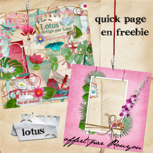 freebies de Pouyou Qp_lot11