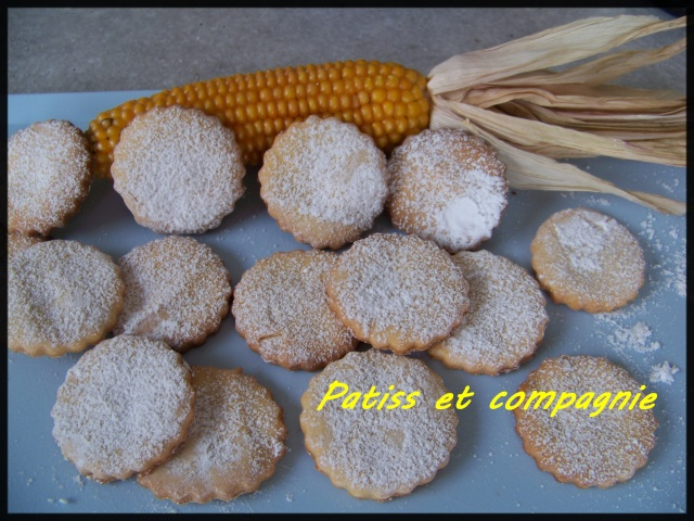 Biscuits - Page 4 Petits10