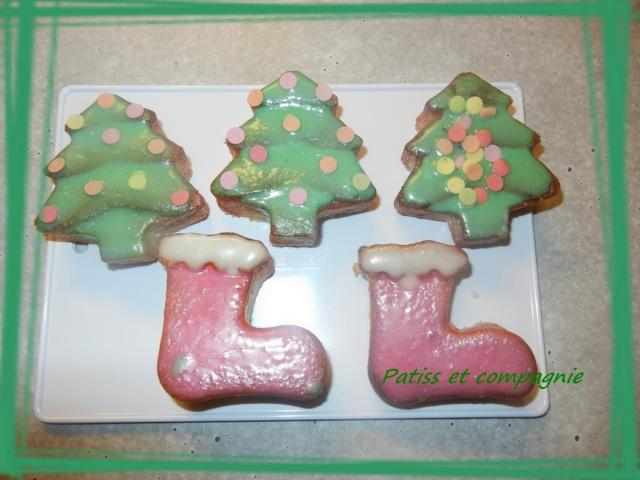 Décembre 2011 : biscuits décorés Petits14