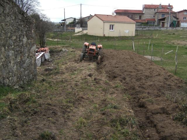 Jardin de Polgara Bild0012