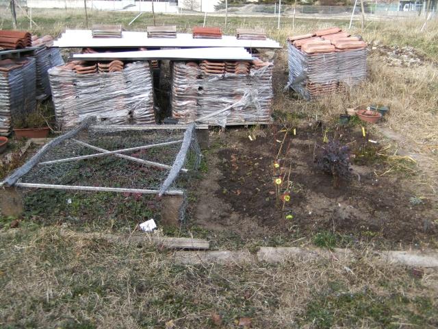 Jardin de Polgara Bild0014