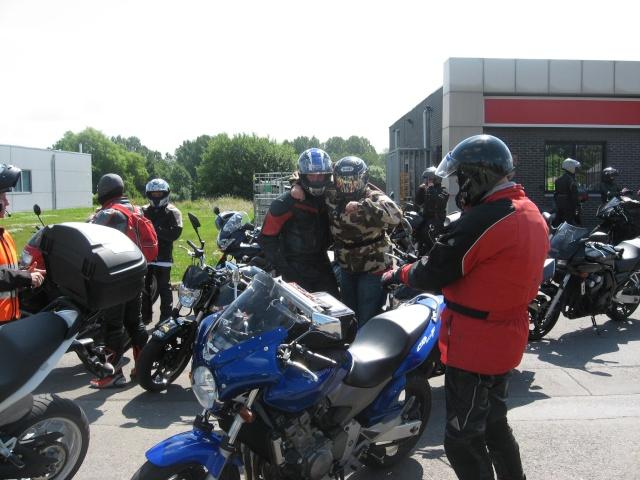 Balade AMC du 15/06/08 Img_0055