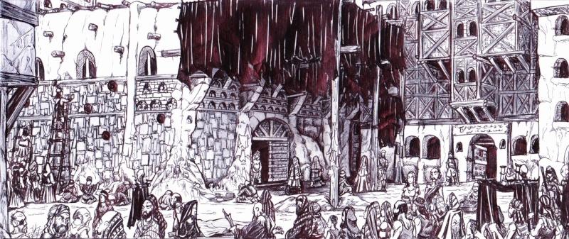 1372 9e jour de la 2e décade du mois du Ches  Allae_11