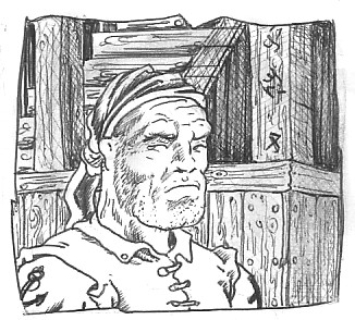 1372 cv 9e jour 2e décad mois CHES Carlus10
