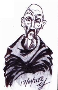 1372 9e jour de la 2e décade du mois du Ches  Fouine10