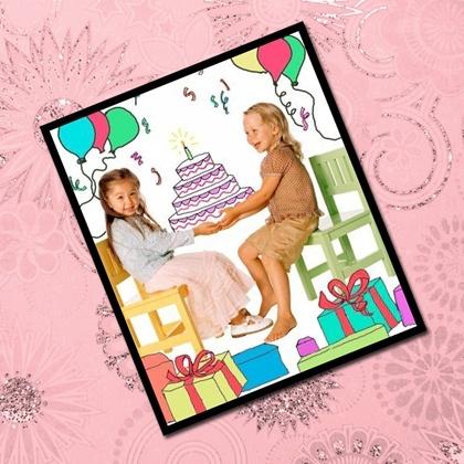 Cours de digiscrap: Ajout le 15/10/2008 Pages rapides !!!!! 2_eme_10