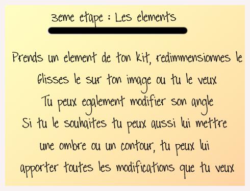 Cours de digiscrap: Ajout le 15/10/2008 Pages rapides !!!!! 3eme_e10