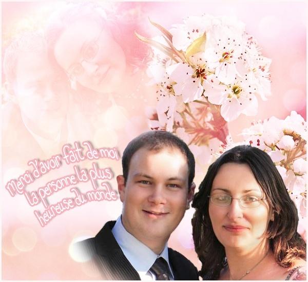 carte pour anniversaire de mariage ;o) - Page 2 Mikk10