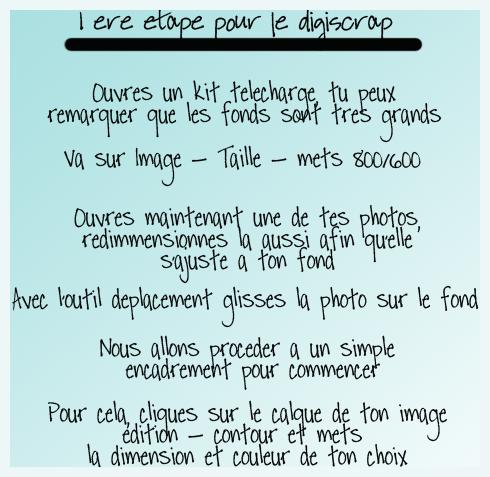 Cours de digiscrap: Ajout le 15/10/2008 Pages rapides !!!!! Tuto_d11