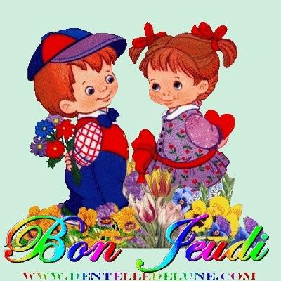jeudi 23 février 2012 26871610