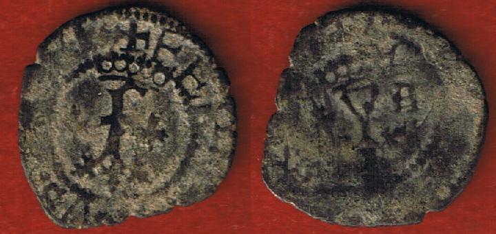 Blanca de los RR. CC  (Coruña, 1474 - 1504) Bla310