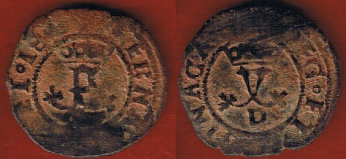 Blanca de los RR. CC.  (Cuenca, 1474 y 1504) Blan210
