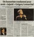 Gregory Lemarchal - lauréat star ac 4, trop tot disparu Greg_p10