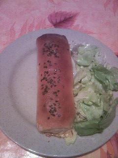 Hot dog Spm_a023