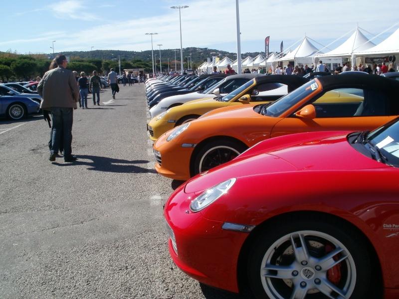 Paradis Porsche 09-10-11 P1010055
