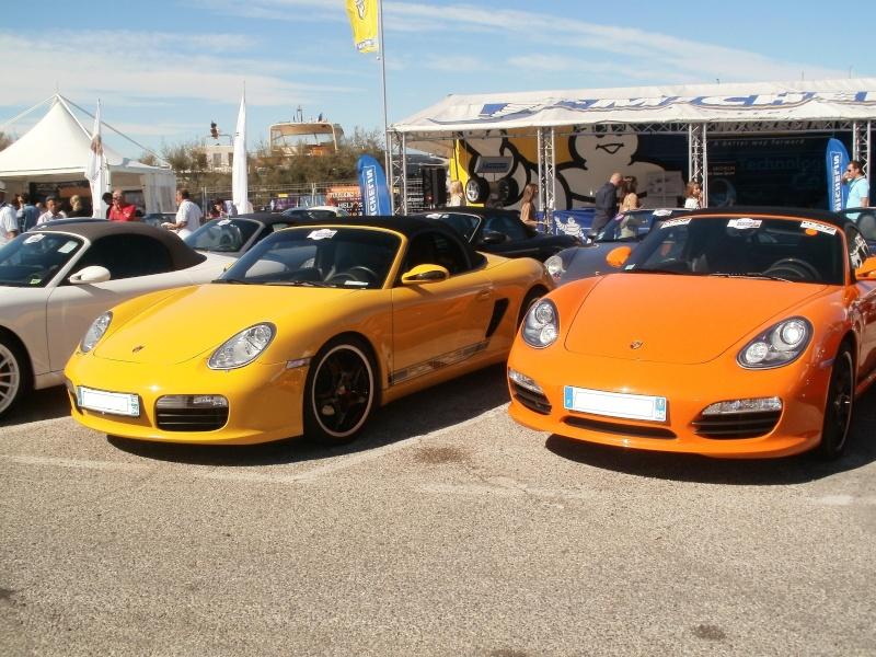 Paradis Porsche 09-10-11 P1010056