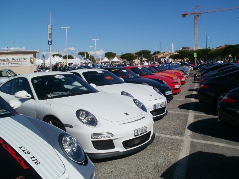 Paradis Porsche 09-10-11 P1010057