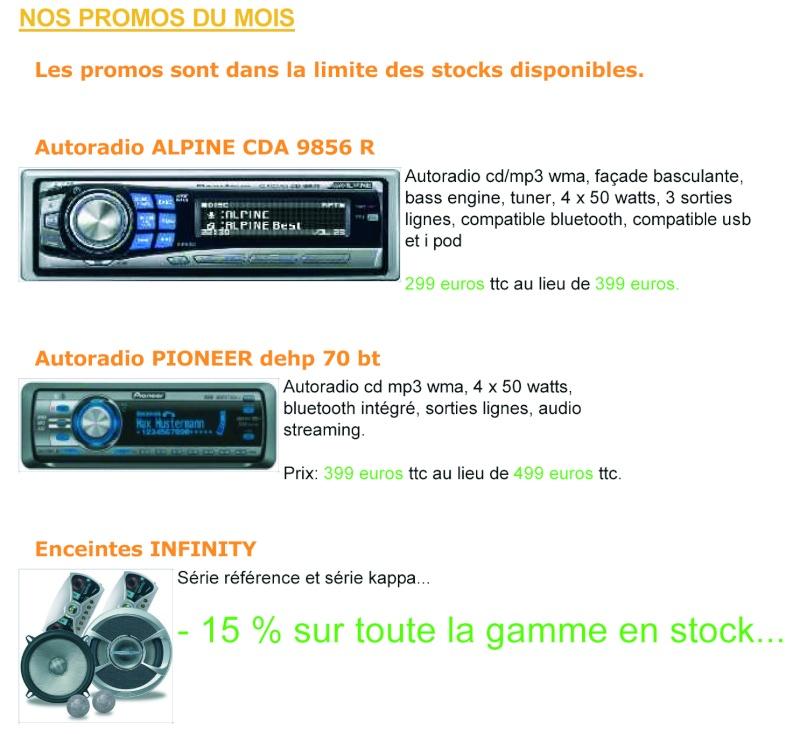 CATALOGUES ET PROMOS PARTENAIRES - Page 3 2008-011