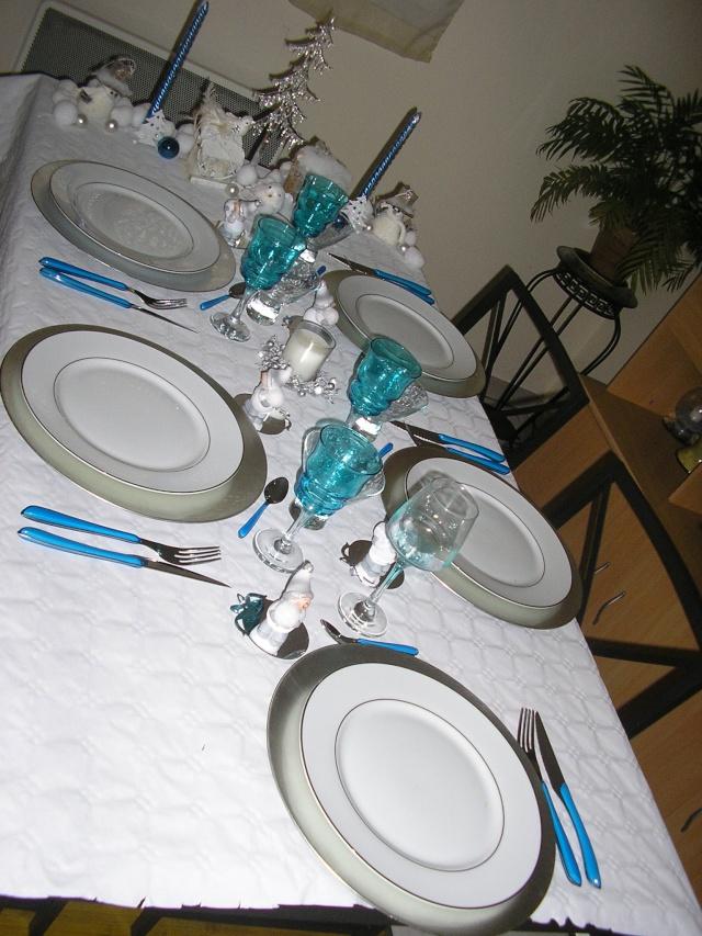 vos tables de noel Nov_0610