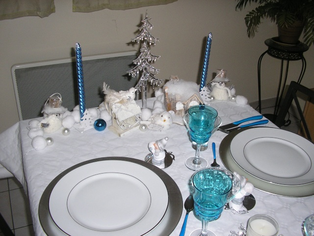 vos tables de noel Nov_0710