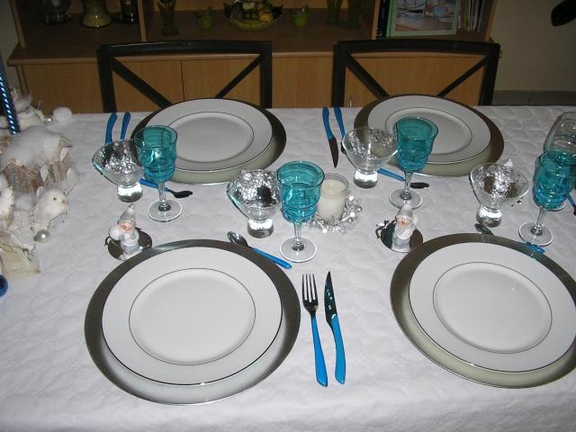 vos tables de noel Nov_0711