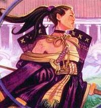 [L5R] campagne lacenaire : les invasions barbares.. - Page 3 Shinjo10