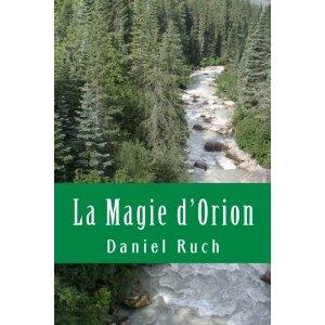 """""""La magie d'Orion"""" 51e0vh10"""