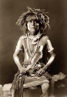 Sagesse Hopi Hopi-b10