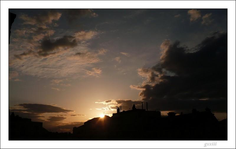 coucher de soleil - Page 4 01050820
