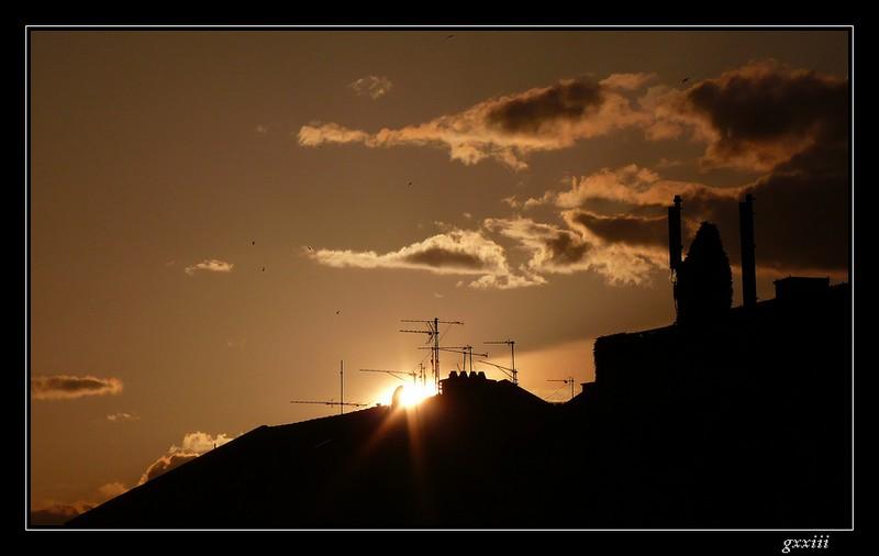coucher de soleil - Page 4 01050821