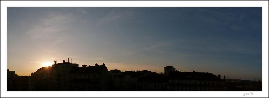 coucher de soleil - Page 4 02050810