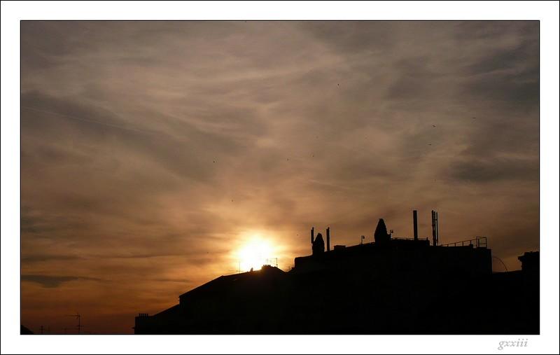 coucher de soleil - Page 4 03050810
