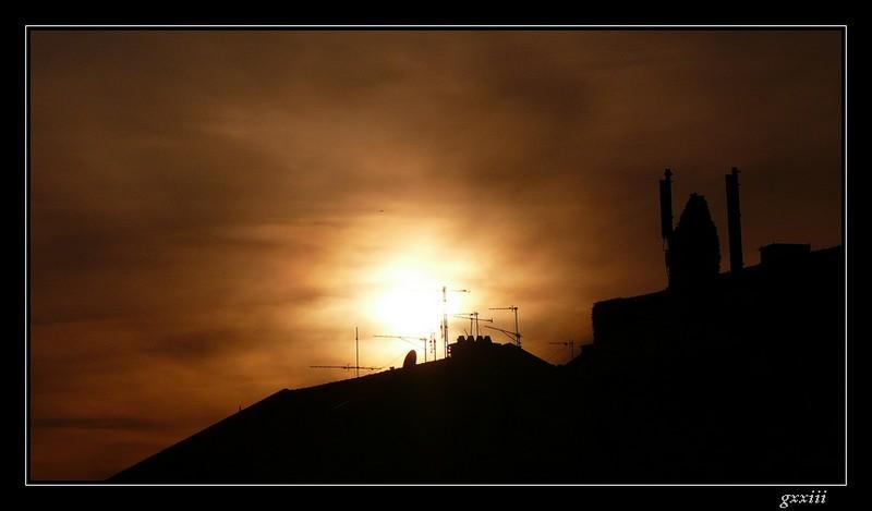 coucher de soleil - Page 4 03050811