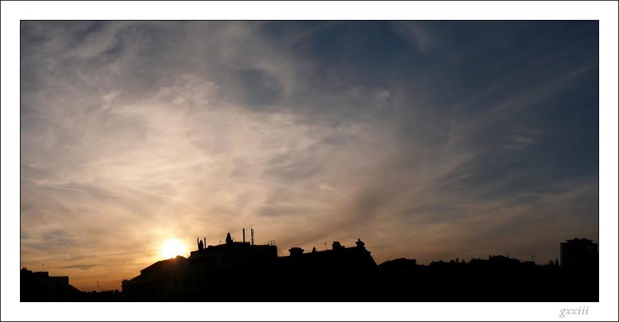 coucher de soleil - Page 4 03050812