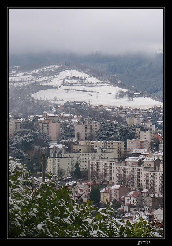 Le temps à Saint-Etienne au jour le jour (bis) - Page 7 04030827