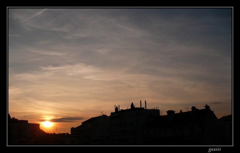 coucher de soleil - Page 3 04040820
