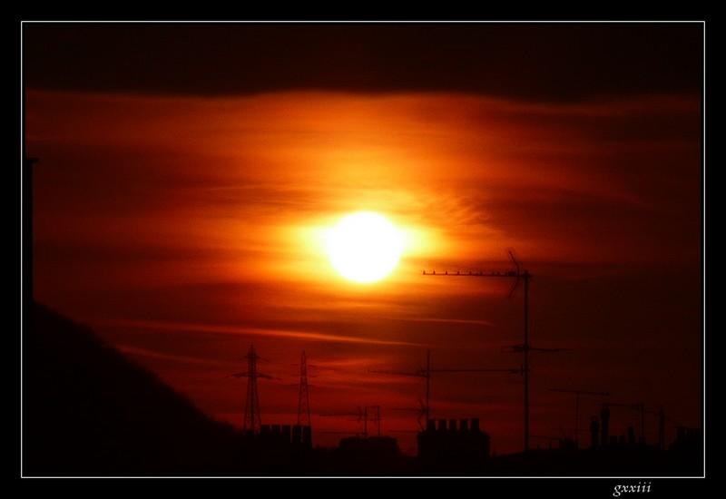 coucher de soleil - Page 3 04040821