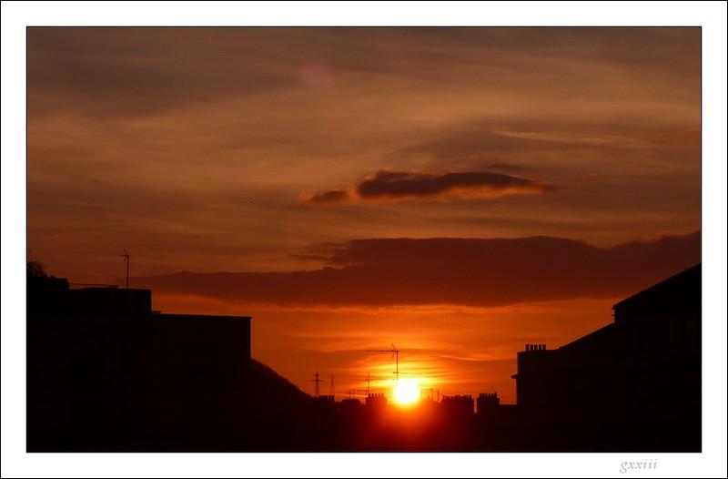 coucher de soleil - Page 3 04040822