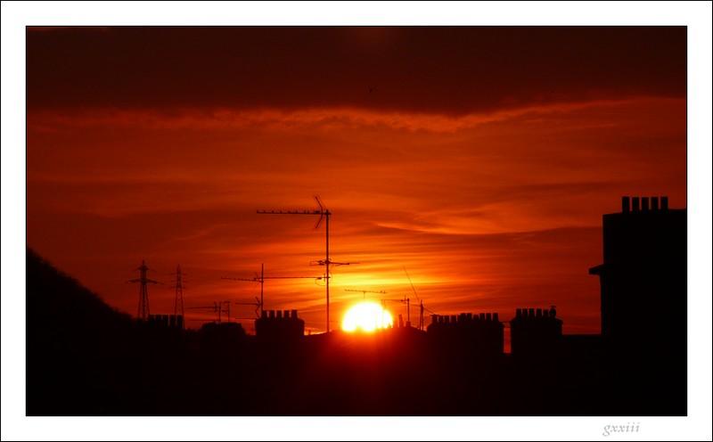 coucher de soleil - Page 3 04040823