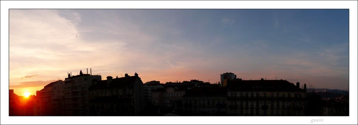coucher de soleil - Page 3 04040824