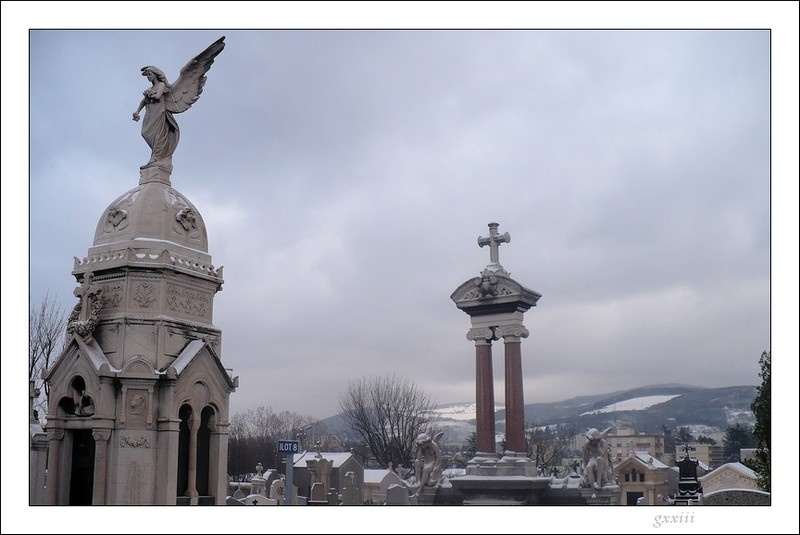 Le temps à Saint-Etienne au jour le jour (bis) - Page 7 05030836