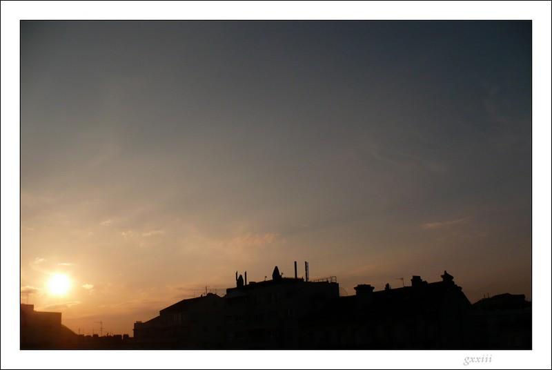 coucher de soleil - Page 3 05040819