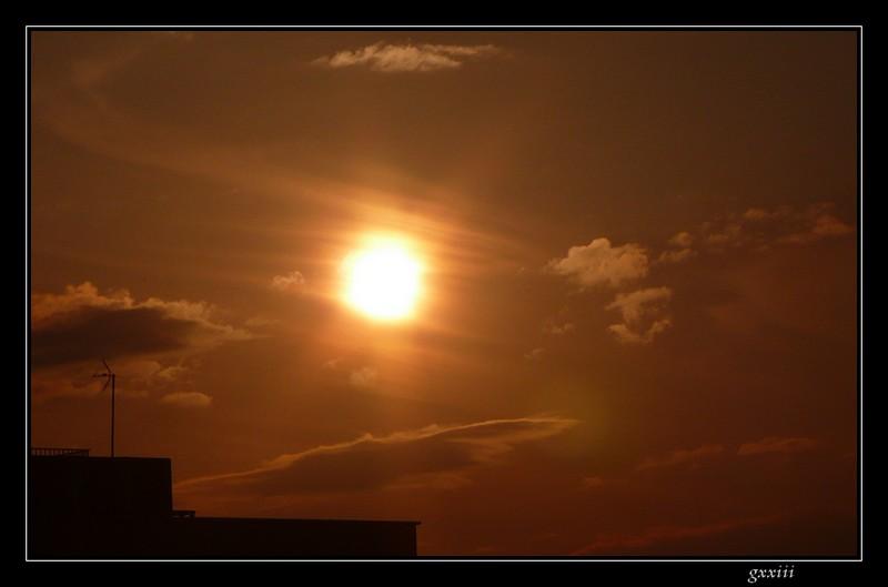 coucher de soleil - Page 3 05040820