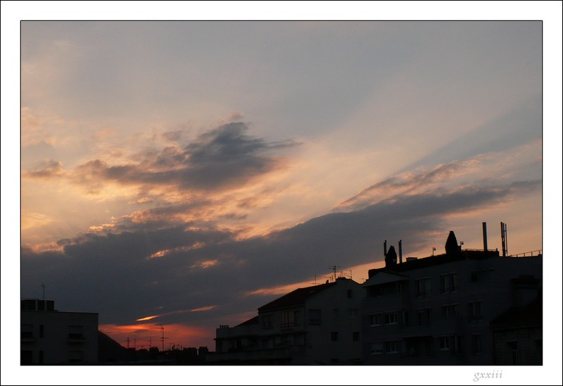coucher de soleil - Page 3 05040821