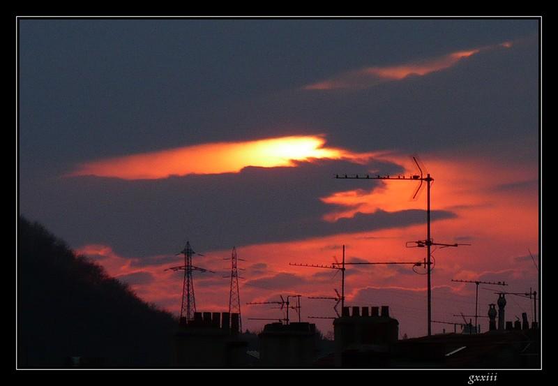 coucher de soleil - Page 3 05040822