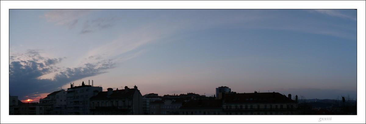 coucher de soleil - Page 3 05040823